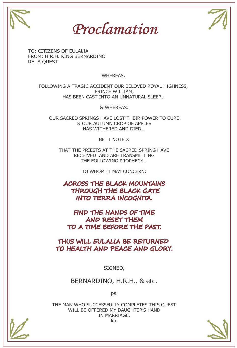 v3.Proclamation.8.5x11_01 copy