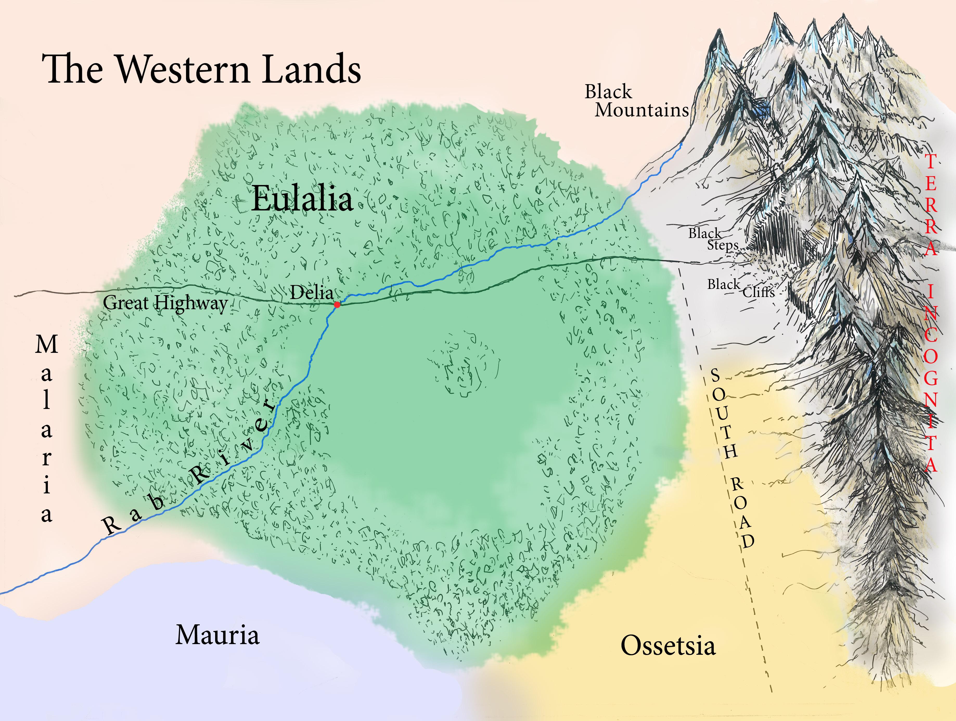 v6.Map.sized